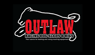Outlaw Racing Dog Sleds & Rigs